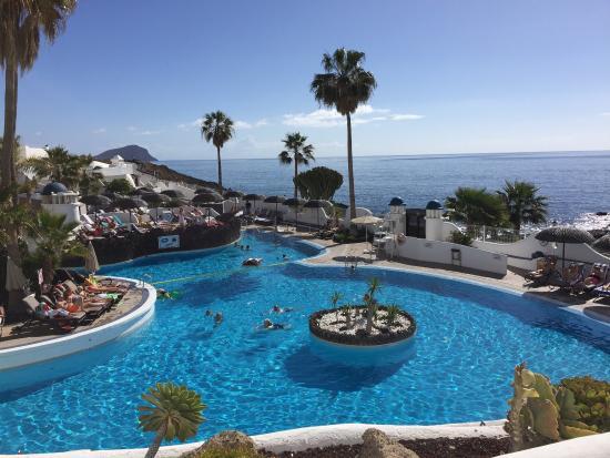 photo1 jpg picture of santa barbara golf ocean club by diamond rh tripadvisor ie