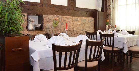Picasso Italian Steak Restaurant: 6