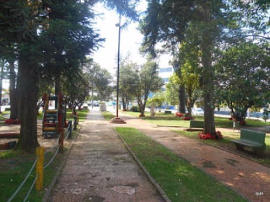 Soledade Rio Grande do Sul fonte: media-cdn.tripadvisor.com