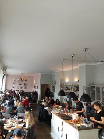 cafe meerwiesen mannheim restaurant bewertungen telefonnummer fotos tripadvisor. Black Bedroom Furniture Sets. Home Design Ideas