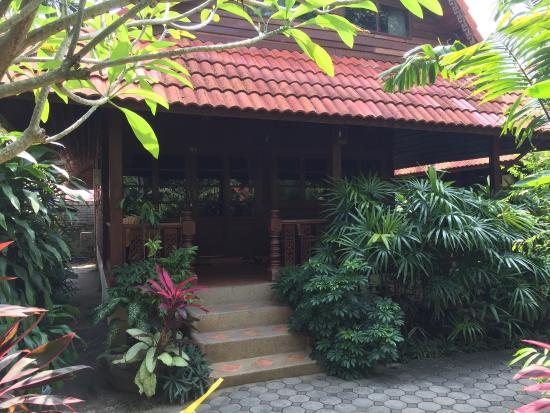 Smile House Resort : photo0.jpg