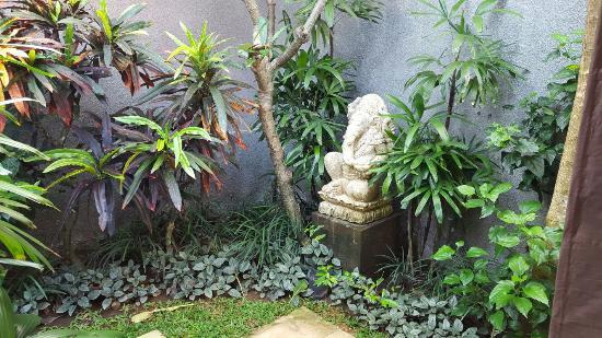 20160225 112348 Large Jpg Picture Of Aradhana Villas Canggu Tripadvisor