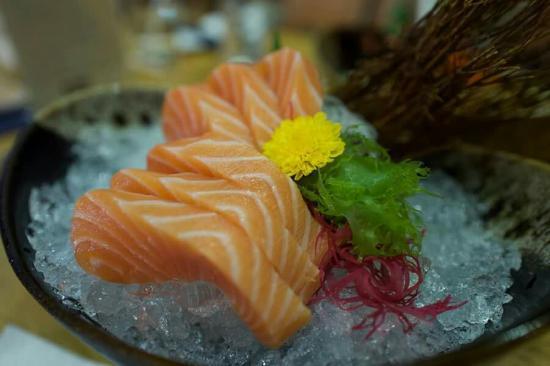 Otaru Sushi Japanese Restaurant: FB_IMG_1456649016924_large.jpg