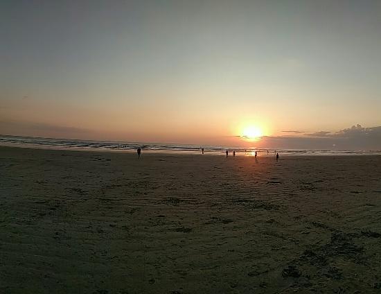 Shaka Beach Retreat: IMG_20160304_173756708_large.jpg