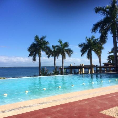 Vista Mar Beach Resort & Country Club Foto