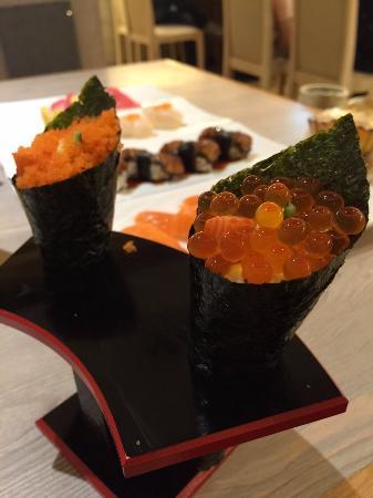Shibuya Shabu
