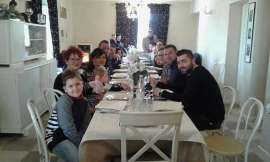 Montecastrilli, Italia: FB_IMG_1457270086656_large.jpg