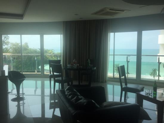 Photo of Royal Beach View Hotel Pattaya