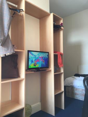 Newbury Hotel: photo1.jpg