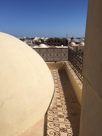 Dar Hamza Djerba Image