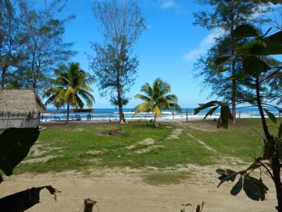 Coco Cabañas Image
