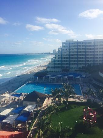 crown paradise club cancun picture of crown paradise club cancun rh tripadvisor com