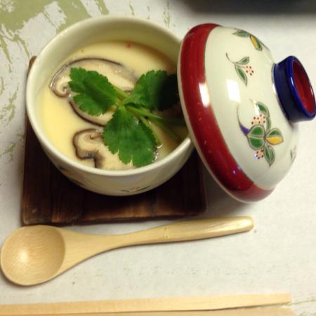 Aoi sushi tripadvisor for Aoi japanese cuisine newport
