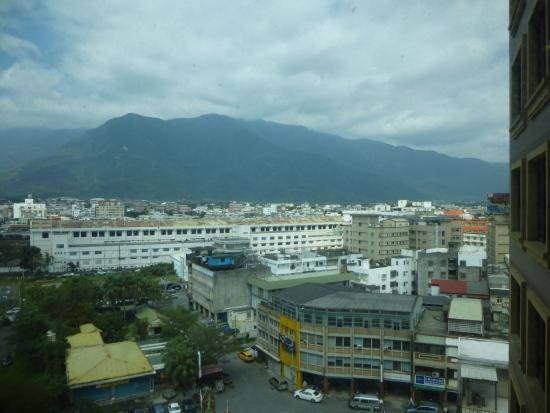 best hotel 53 7 8 prices reviews hualien city tripadvisor rh tripadvisor com