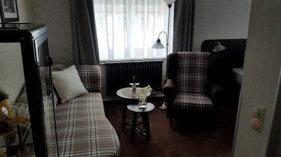 Sonneberg, Niemcy: 20160213_143723_large.jpg