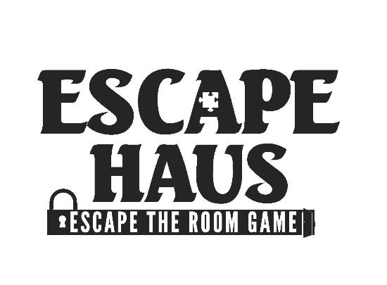 ‪Escape Haus‬