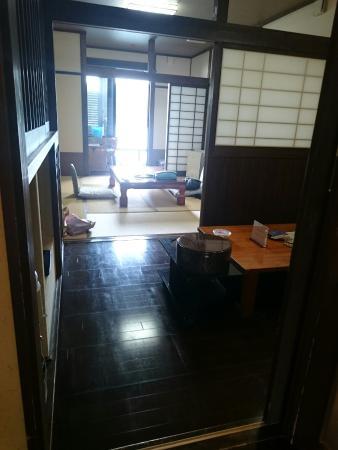 Amakusa Nagisatei