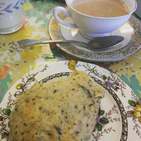 The Tailored Tea: IMG_20160305_150436_large.jpg