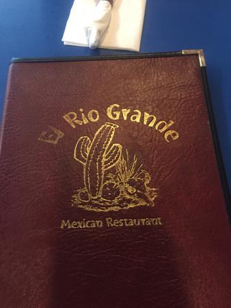 Rio Grandee