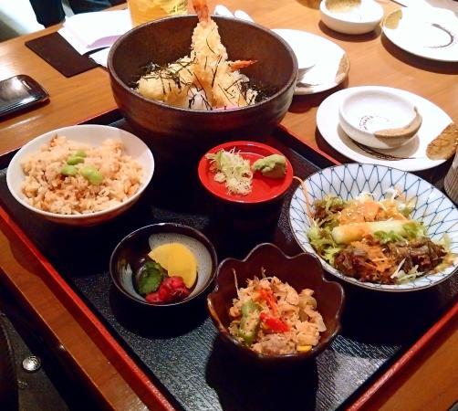 miyagi restaurant jakarta restaurant reviews photos tripadvisor rh tripadvisor com sg