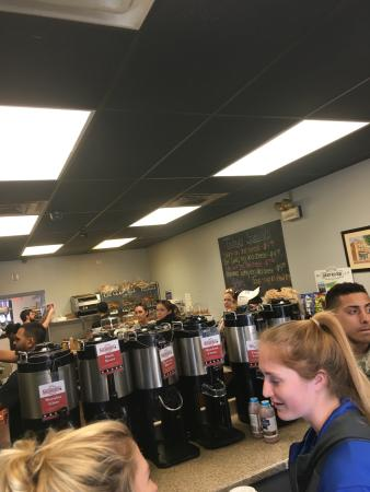 goldbergs bagels west hartford menu prices restaurant reviews rh tripadvisor com