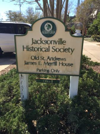 James Merrill Museum
