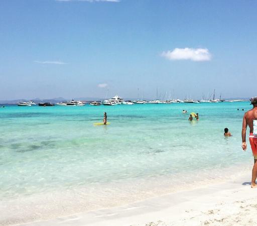 Paradiso terrestre dove perdersi per ore ore ore di relax for Acqua per piscine