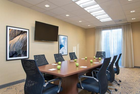 Restaurants With Meeting Rooms Tampa Fl