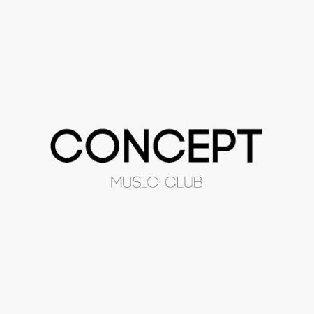 Concept Music Club