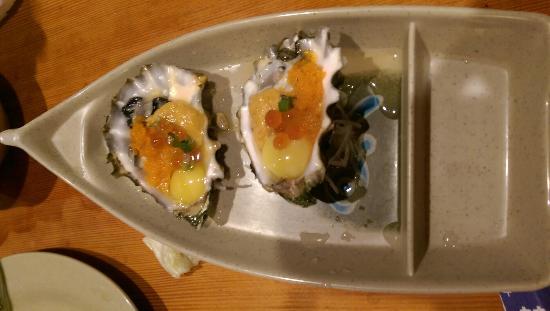 Fuji Sukiyaki