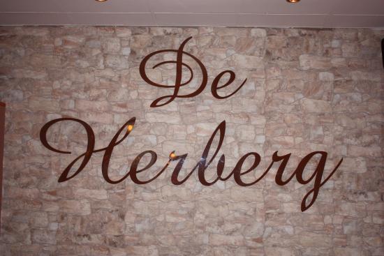 Eetcafé de Herberg