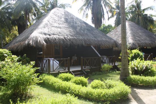 Garden Villa Bild Von Bandos Maldives Bandos Tripadvisor