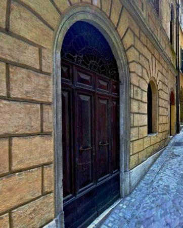 Sinagoghe di Ancona