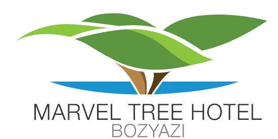 Bozyazi, Turkey: Marvel Tree Hotel
