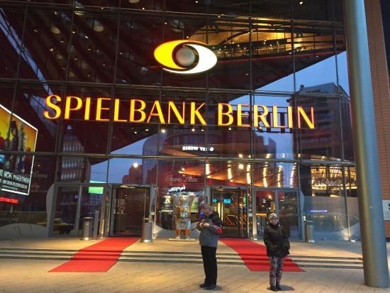casino royal berlin