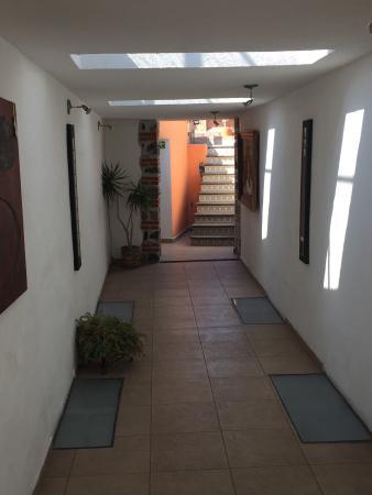 Villa del Villar: photo3.jpg