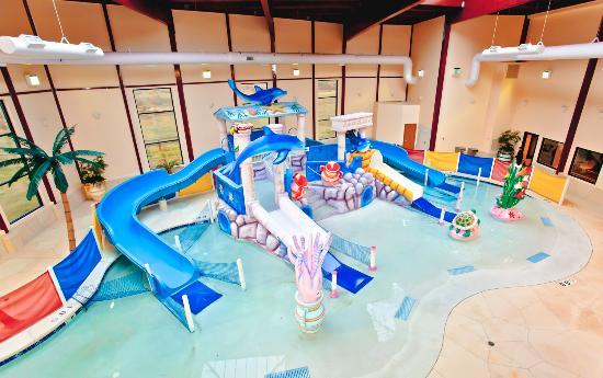 grand marquis waterpark hotel suites 86 1 2 6 updated 2019 rh tripadvisor com