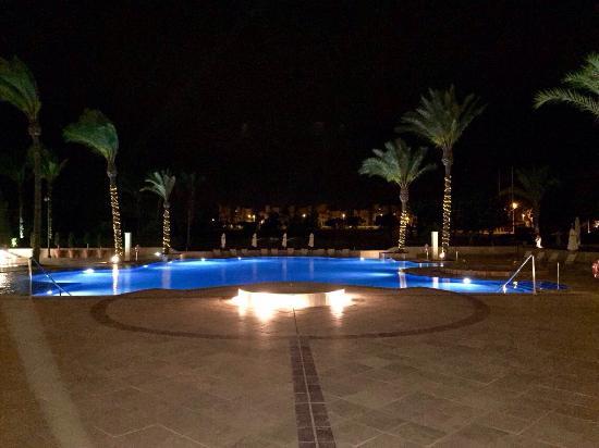 photo0 jpg picture of intercontinental mar menor golf resort spa rh tripadvisor ie