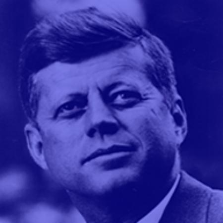 JFK History Tour