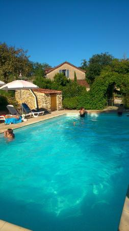 Belaye, France : photo0.jpg