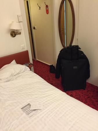 Hotel Astoria: photo4.jpg