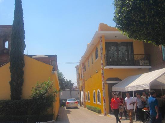 The 10 Best Ocotepec Vacation Rentals Apartments With