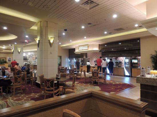 mgm grand buffet picture of mgm grand hotel and casino las vegas rh tripadvisor co nz