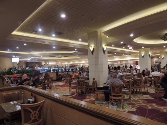 mgm hakkasan picture of mgm grand hotel and casino las vegas rh tripadvisor co za