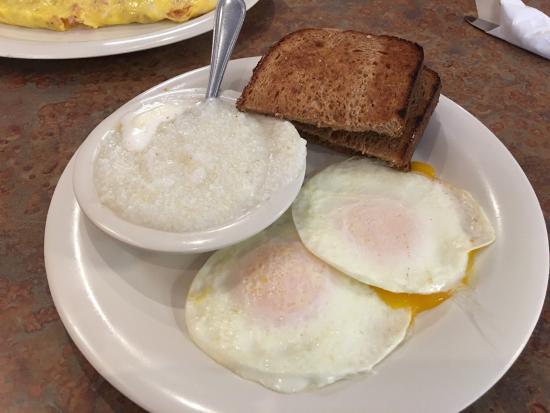 d'egg diner : photo0.jpg