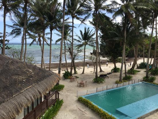 Rieseling Boracay Beach Resort Photo4 Jpg