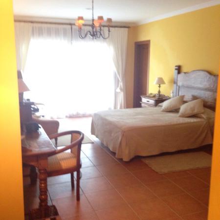 Sant Ferriol Hotel Spa : photo1.jpg