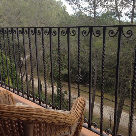 Sant Ferriol Hotel Spa : photo2.jpg