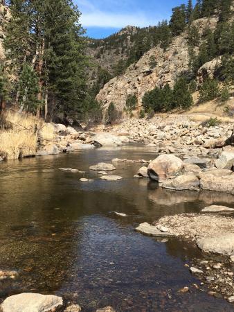 Rollinsville, Kolorado: photo0.jpg