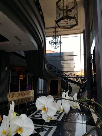 20160311 183330 large jpg picture of park view hotel bandung rh tripadvisor ie